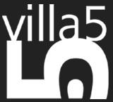 Villa 5 - Cooperativa Sociale Atypica – Società Cooperativa